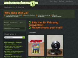www.zweimassenschwungrad.com/shop